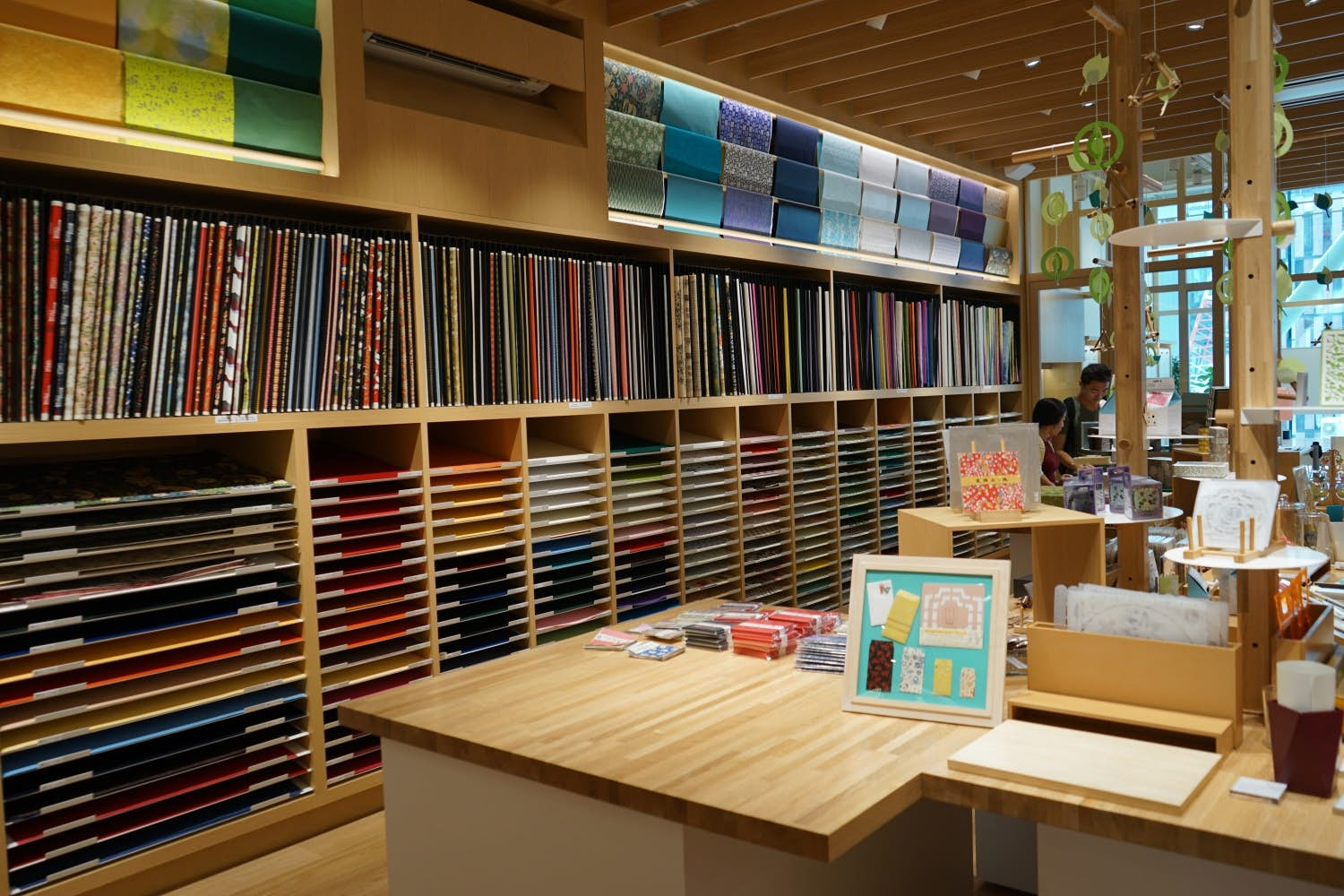 Top 10 Places To Shop In Tokyo Lonely Planet