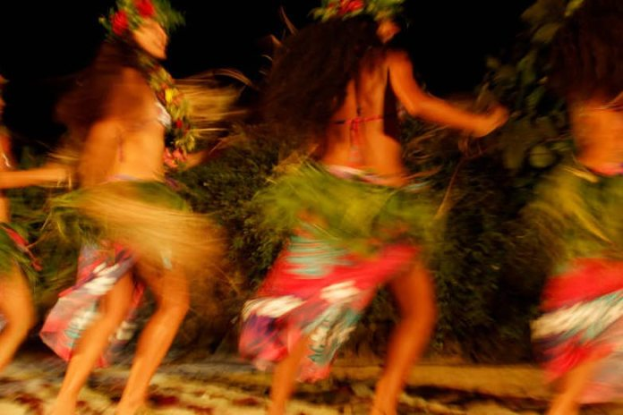 Features - bora-dance