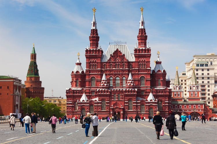 """Image result for moscow red square"""""""