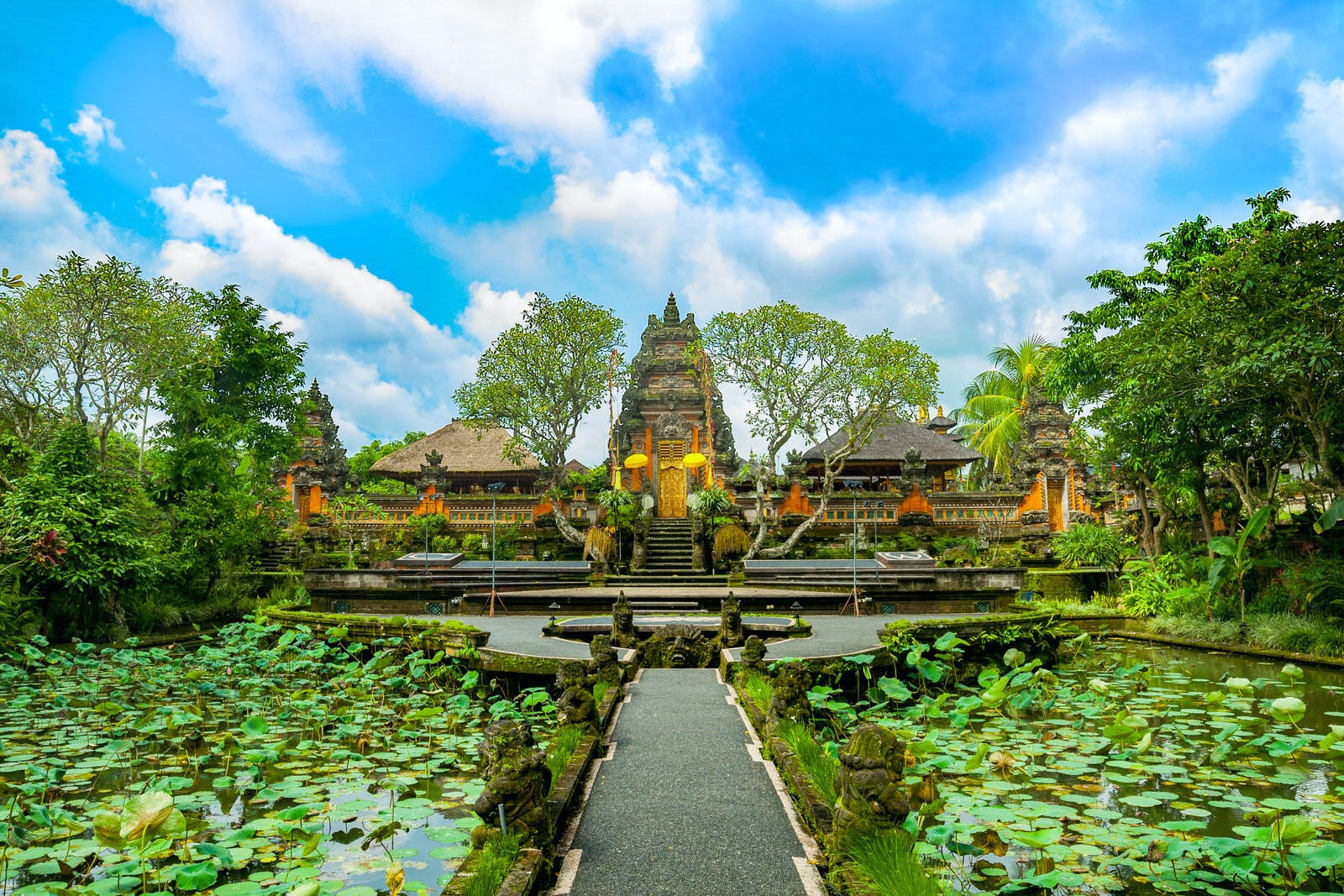 Essential Bali travel tips: what to know before you go - Lonely Planet