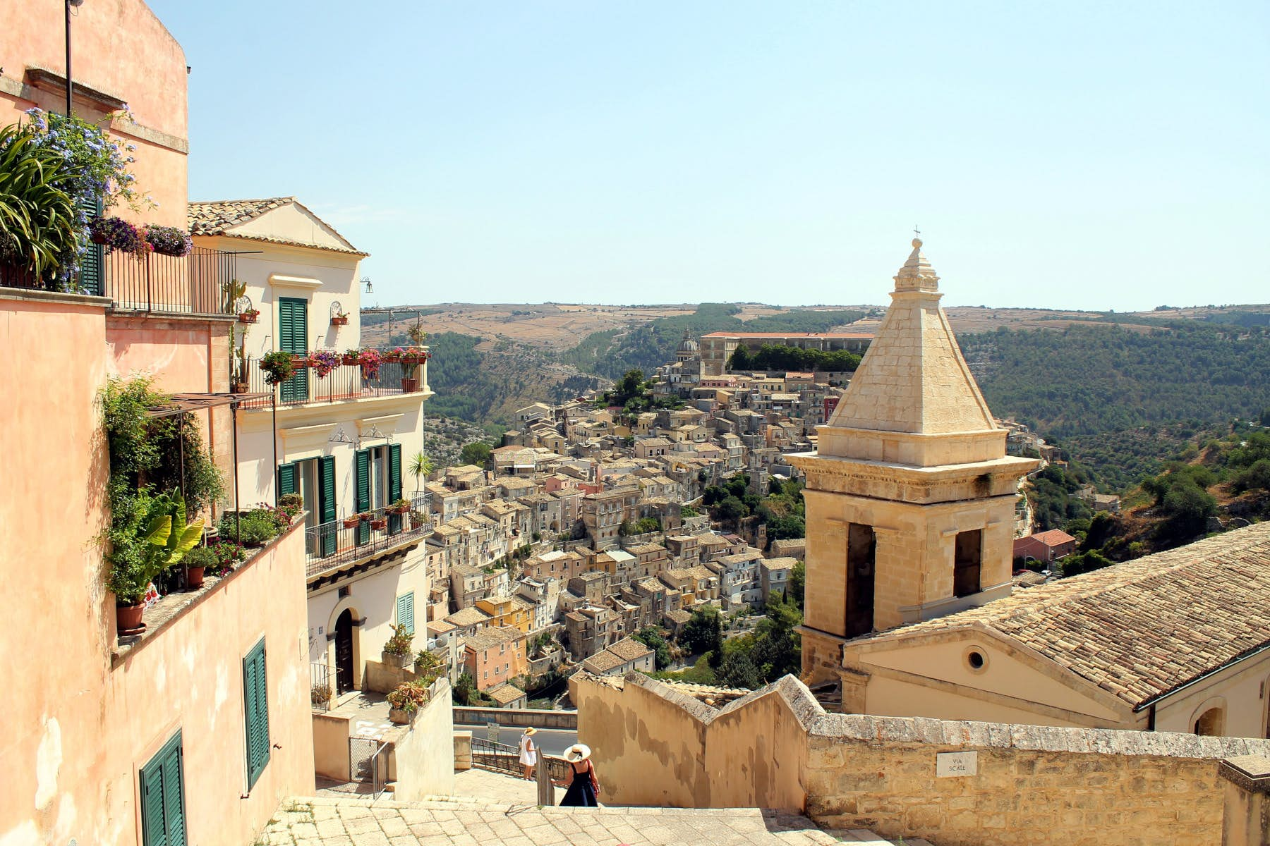 Fancy Owning A House In Sicily For Less Than The Price Of A Coffee Lonely Planet