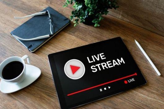 Ways To Make Live Streams Run Smoothly