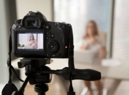 How To Create a Better Video Presentation