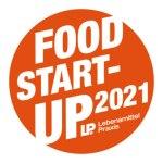 Food-Start-Up 2021