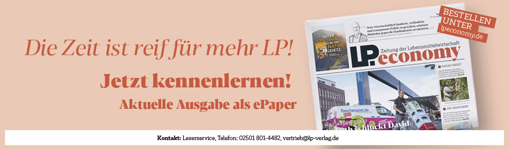 LP.economy
