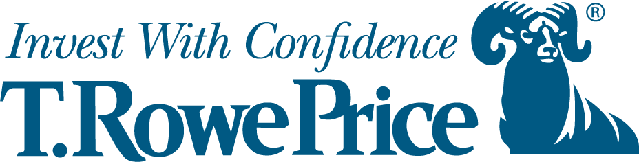 Complexity Strikes T. Rowe Price