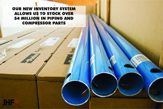 Pex Tubing For Air Compressor Lines