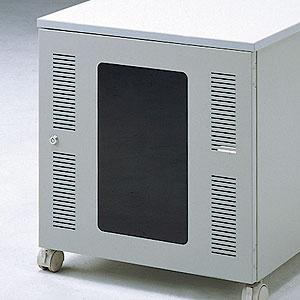 前扉(CP-016N用)商品画像