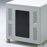 前扉(CP-016N用)