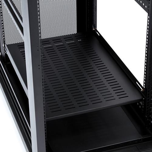 CP-SVCシリーズ用棚板商品画像