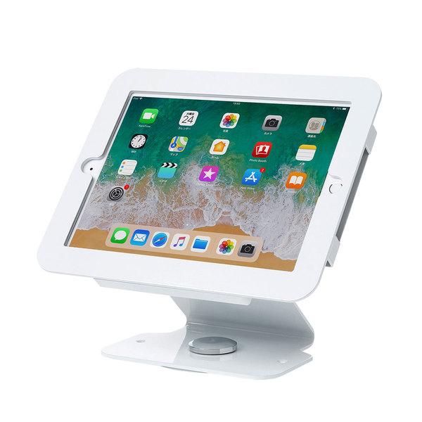 iPad用回転盤付きスタンド型ケース商品画像