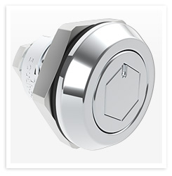 Learn more about Southco's E5 Cam Latch (Shutter Driver)