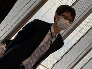 スペース24 金田社長より祝辞