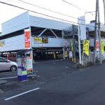 チケパ土浦駅前第5
