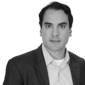 Ricardo Almendra - RBR