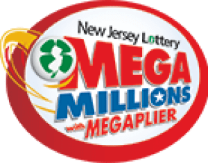 New Jersey Lottery Power Ball Mega Millions Results And