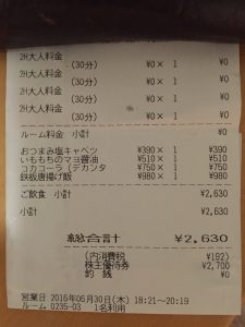 シダックス 株主優待