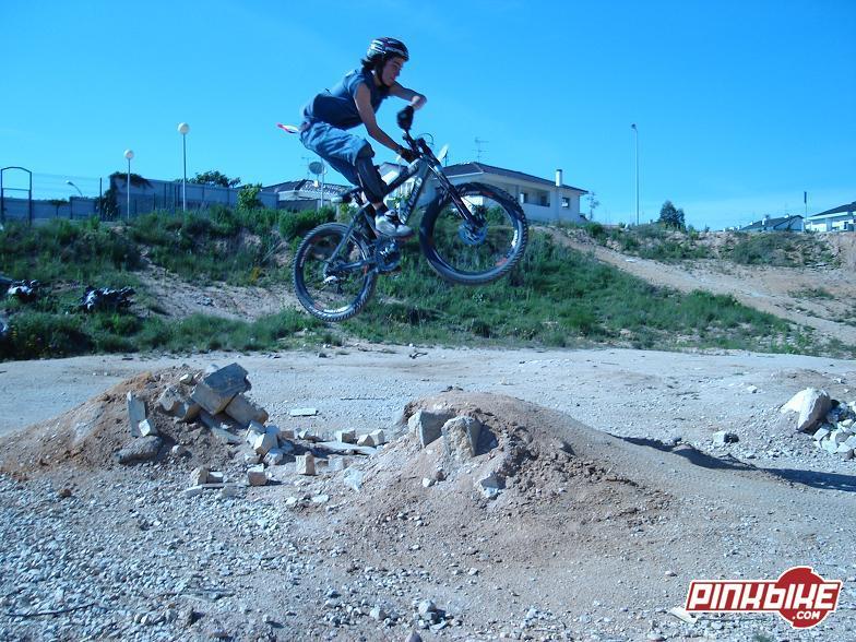 1º X-UP foto by 0013