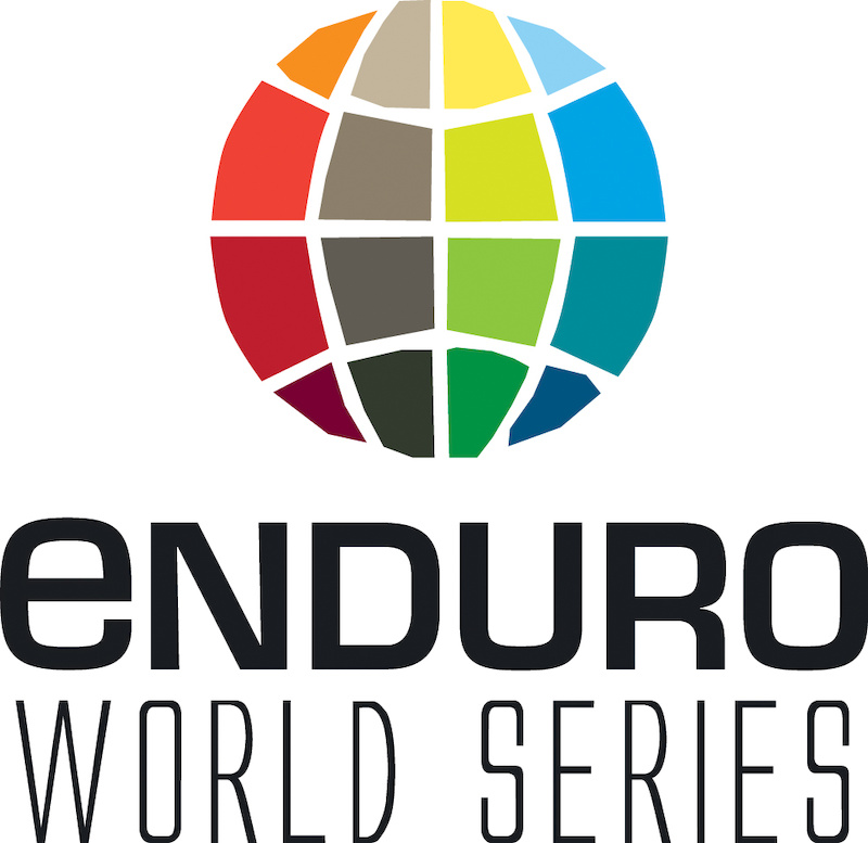 Enduro World Series is GO!!