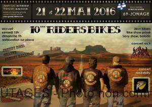 Affiche-Riders-Bikes-2016