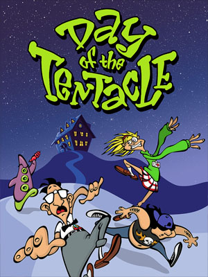 https://i0.wp.com/lparchive.org/Day-of-the-Tentacle/Images/1-dott-poster.jpg