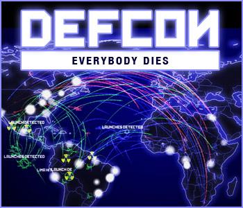 https://i0.wp.com/lparchive.org/LetsPlay/DEFCON/Images/1-defcon_logo.jpg