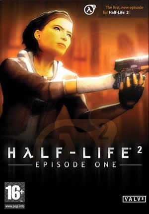 https://i0.wp.com/lparchive.org/LetsPlay/Half-Life%202%20with%20Episode%201/Images/27-Half-Life_2_-_Episode_1__1_.jpg