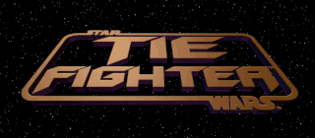 Star Wars – TIE Fighter (1998) Campaign 6 – Mission 2, 3 & 4