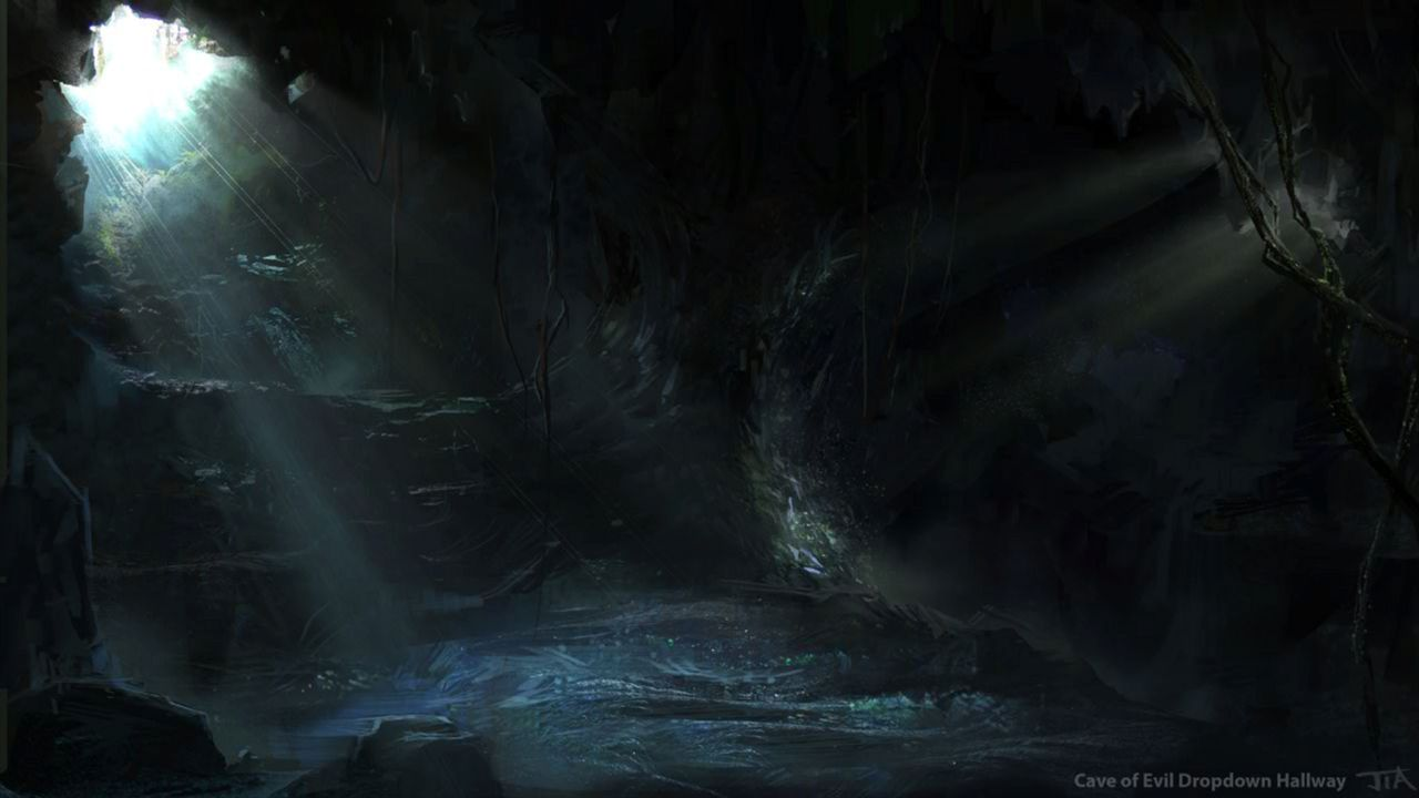 Index Of Jpg Girl Wallpaper Star Wars The Force Unleashed Ii Part 18 Concept Art