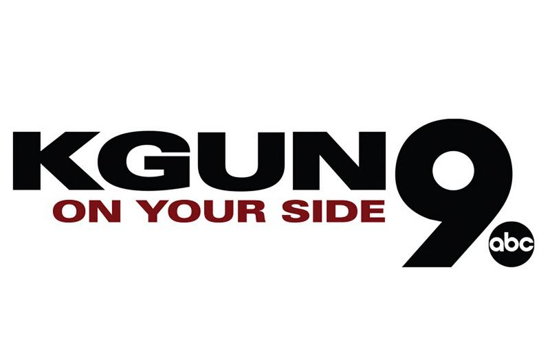 kgun9 news logo