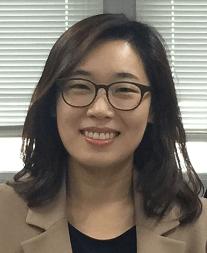 Hana Yi