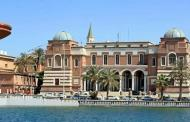 ادارة مصرف الليبي الخارجي تعاقب 26 موظفا لسبب مضحك!