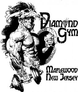 Bros vs Pros 13: The John Kemper Memorial at the Diamond Gym