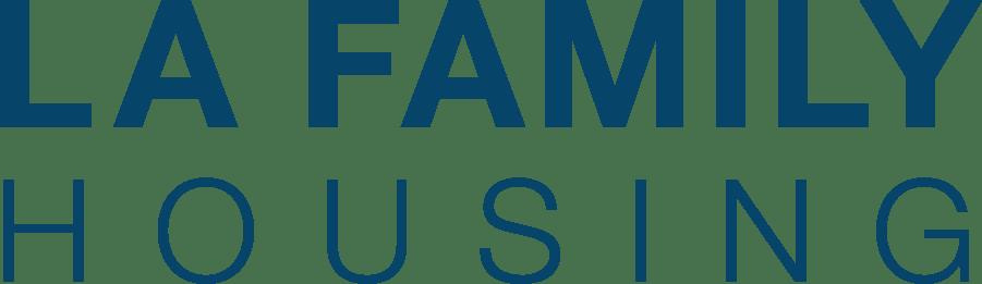 lafh_logo