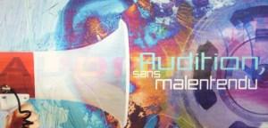 http://www.leapstcyran.fr/wp-content/uploads/2014/05/une-audition-1024x7681-870x418.jpg