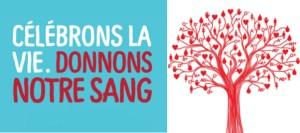 http://www.hoponsort.fr/infos-utiles/