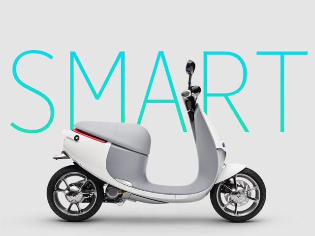 搭遠傳門號買Gogoro最高省2萬!最低4萬3把智慧雙輪騎回家 - LPComment 科技生活雜談