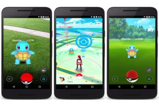 Pokémon GO怎麼玩?全中文規則、教學完全攻略免費下載!