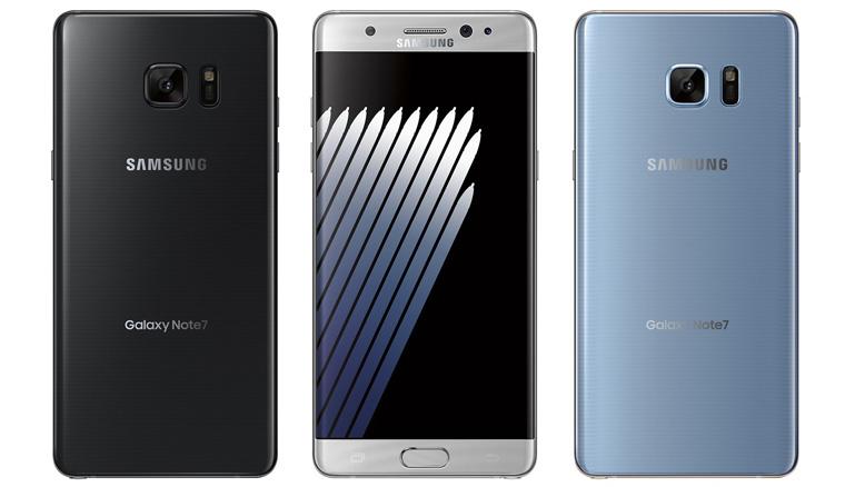 Samsung Galaxy Note 7登場前夕,十項傳聞訊息總整理 note-7-2