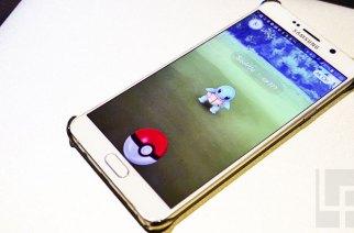 神奇寶貝在警局裡怎麼抓?新北市警局列7項玩Pokémon GO的安全注意事項
