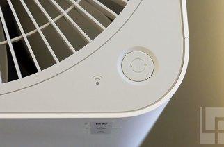 解放100%的實力!簡單幾步讓你的小米空氣淨化器2功能更完整! @LPComment 科技生活雜談