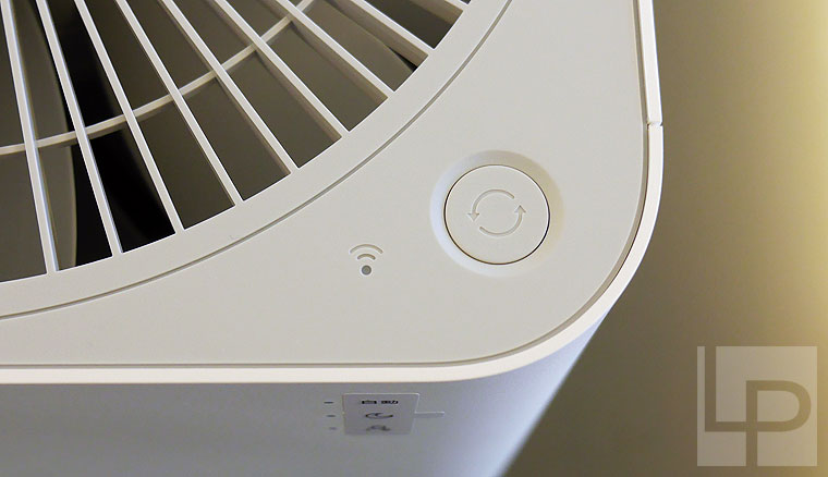 好空氣不必花大錢!台灣版小米空氣淨化器2、經濟版濾芯入手開箱 %E5%B0%8F%E7%B1%B3%E7%A9%BA%E6%B0%A3%E6%B7%A8%E5%8C%96%E5%99%A82-27