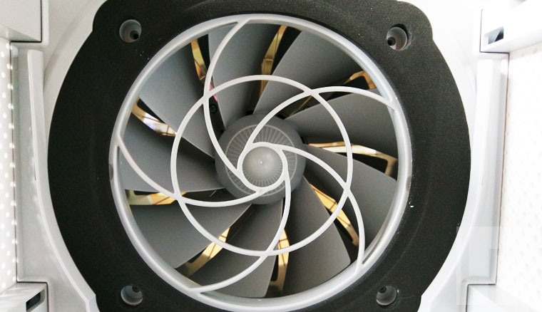 小米空氣淨化器 2 風扇能不能拆卸清洗?實際驗證給你看