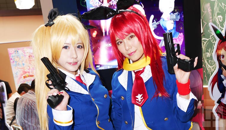 tgs-2016-showgirls-part-2