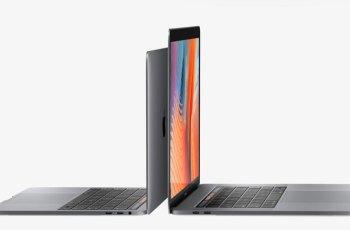 新MacBook Pro台灣開賣囉!但如果在日本買,最多可省近15000元啊!