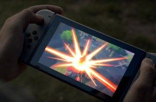觀點/Nintendo Switch多變的「創新」玩法,或許是這款次世代主機的兩面刃