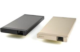 新款行動微型投影機Sony MP-CL1A在台推出 早鳥送SRS-X11藍牙喇叭