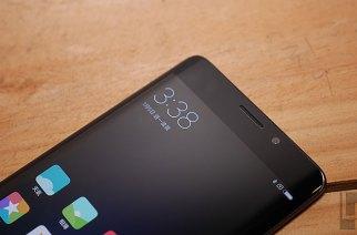 小米Note 2下週登台!而且不只有一款手機