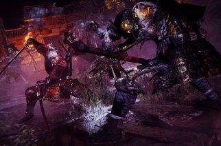 PS4《仁王》免費體驗試玩2/11台北地下街登場