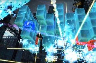 Vive Studios發表Vive平台高速打磚塊遊戲Arcade Saga @LPComment 科技生活雜談